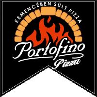 Portofino Pizza
